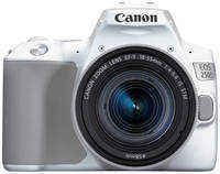 Canon EOS 250D EF-S 18-55 IS STM Kit