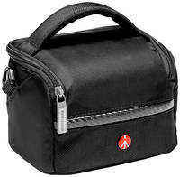 Сумка Manfrotto Advanced Active Shoulder Bag A1 (MB MA-SB-A1)