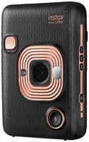 Fujifilm Instax Mini LiPlay Elegant