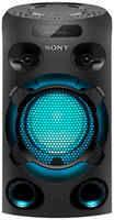 Музыкальный центр Mini Sony MHC-V02
