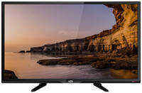 Телевизор Olto 24H337