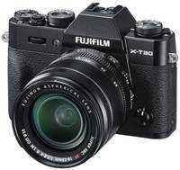Fujifilm X-T30 Kit 18-55