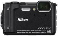 Nikon Nikon COOLPIX W300