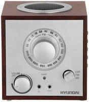 Hyundai H-SRS200