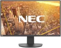 Монитор NEC MultiSync 60005033
