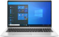 Ноутбук HP ProBook 450 G8 (2E9G0EA)