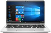 Ноутбук HP ProBook 440 G8 (27H88EA)