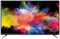 Телевизор Hyundai H-LED50EU7008