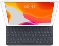 Чехол-клавиатура Apple Smart Keyboard для iPad (7?го поколения), iPad Air (3?го поколения)