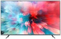 Телевизор Xiaomi Mi TV 4S L55M5-5ARU