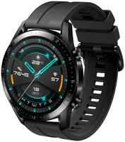 Умные часы Huawei Watch GT 2 Matte (LTN-B19)