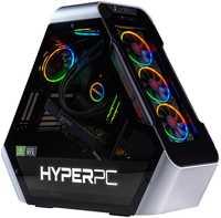 Системный блок HYPERPC Volt M1