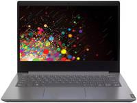 Ноутбук Lenovo V14-IGL (82C2001DRU)