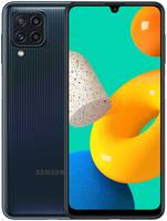 Смартфон Samsung Galaxy M32 128 ГБ