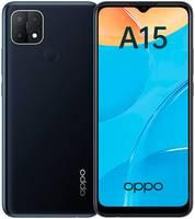 Смартфон Oppo A15 32 ГБ