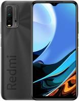 Смартфон Xiaomi Redmi 9T 64 ГБ
