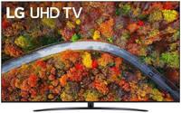Телевизор LG 86UP81006LA (2021)