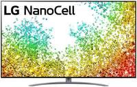 Телевизор LG 55NANO966PA (2021)