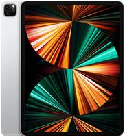 Планшет Apple iPad Pro (2021) 12.9 Wi-Fi+Cellular 2TB