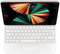 Чехол-клавиатура Apple Magic Keyboard для iPad Pro 12.9″ (3?го и 4?го поколения)