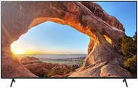 Телевизор Sony KD75X85TJ (2021)