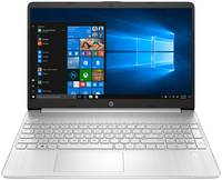 Ноутбук HP 15s-fq2033ur (2Z7J2EA)