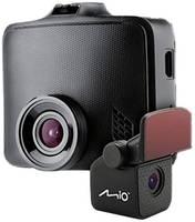 Видеорегистратор MIO MiVue C380D