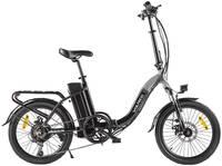 Электровелосипед Volteco Flex 2194