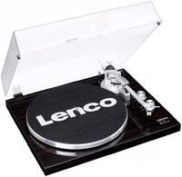 Проигрыватель виниловых пластинок Lenco LBT-188WA Bluetooth