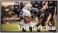 Телевизор Samsung The Terrace QE55LST7TAUXRU (2021)