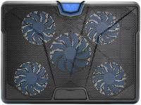 Подставка для ноутбука CROWN CMLS-131