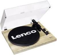 Проигрыватель виниловых пластинок Lenco LBT-188PI Bluetooth