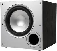 Акустическая система Polk Audio PSW10E
