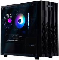Системный блок HyperPC Epix Pure R3