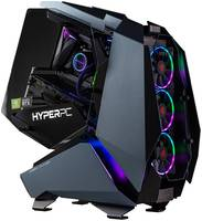 Системный блок HyperPC Invader M1