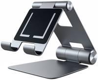 Настольная подставка Satechi R1 Aluminum Multi-Angle Tablet Stand