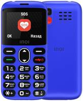 Смартфон Inoi 118B