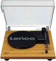 Проигрыватель виниловых пластинок Lenco LS-10WD