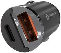 Зарядное устройство Lyambda LS-D30, космос