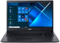 Ноутбук Acer Extensa EX215-22-R2NL (NX.EG9ER.01N)