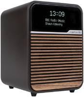 Радиоприемник Ruark R1 MK4 Espresso