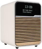 Радиоприемник Ruark R1 MK4 Light