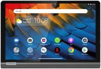 Планшет Lenovo Yoga YT-X705F (ZA3V0013RU)