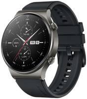 Смарт-часы Huawei Watch GT 2 Pro Night (VID-B19)