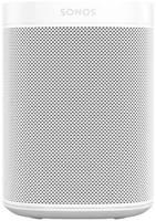 Акустическая система Sonos One SL (ONESLEU1)