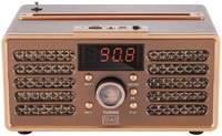 Радиоприемник MAX MR-362
