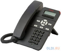 IP телефон Avaya 700513638 Телефон J129 IP PHONE NO PWR SUPP