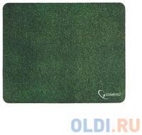 Коврик для мыши Gembird MP-GRASS, рисунок ″трава″, размеры 220*180*1мм, полиэстер+резина