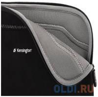 Чехол Kensington K64300EU для планшета Tablet PC