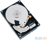 Жесткий диск Toshiba DT01ACA200 2 Tb